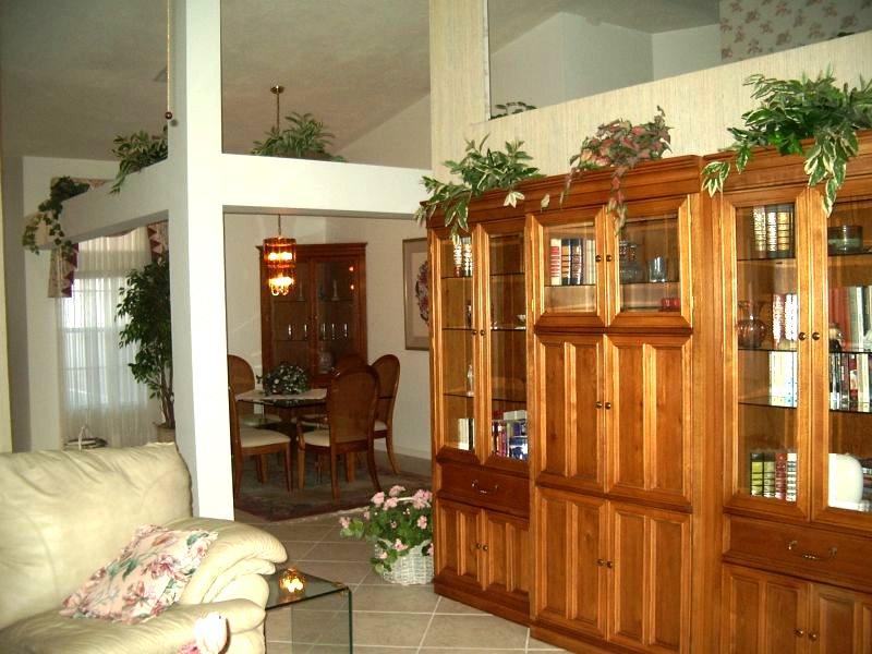 ferienwohnung in naples florida. Black Bedroom Furniture Sets. Home Design Ideas